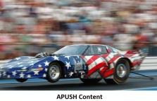 APUSH content